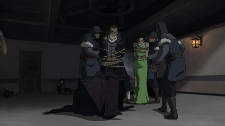 File:Attempted kidnapping of Raiko.png
