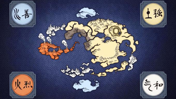 Map 14-min