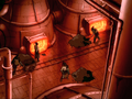 Fire Nation engineers working.png