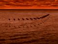 Miniatura de la versión de 03:32 10 nov 2012