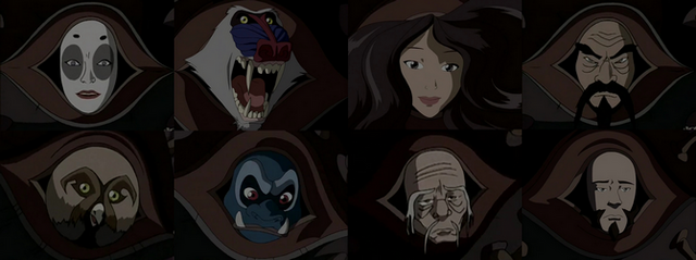 File:Koh's faces.png