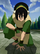 The Adventures of Toph Beifong