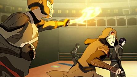 File:Amon vs Wolfbats.png