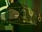 Cofre de archivos secretos