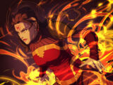 Yumi (Avatar: Age of Kyoshi)