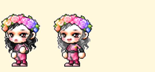 Fanon Lily