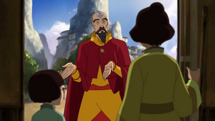 File:Tenzin solicits for airbenders.png