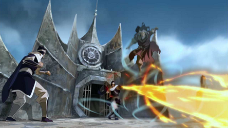 File:Zaheer fighting his guards.png
