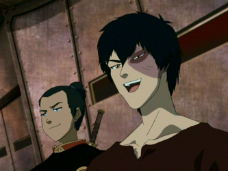 File:Zuko and Sokka.png