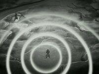 3х07 Сейсмическое зрение