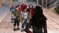 Asami offers her airship.png
