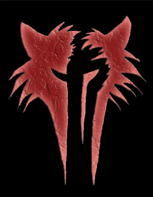 File:Crimson wolves.png