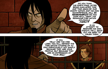 Archivo:Ozai's advice to Zuko.png