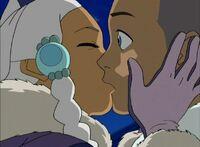 1х18 поцелуй