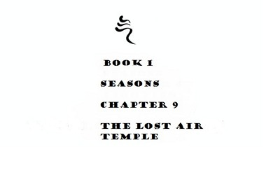 File:The Lost Temple.jpg