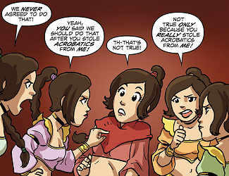 File:Ty sisters argue.png