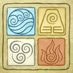 File:Bending emblems.png