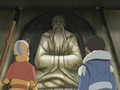 Northern Air Temple statue.png