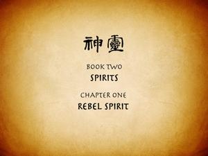 RebelSpirit