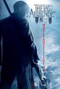 The Last Airbender Movie Novelization