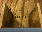 2х17 Каменные стены