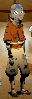 File:Aang completely singed.png