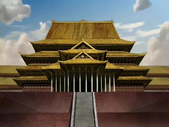 File:Earth Kingdom Palace main hall.png