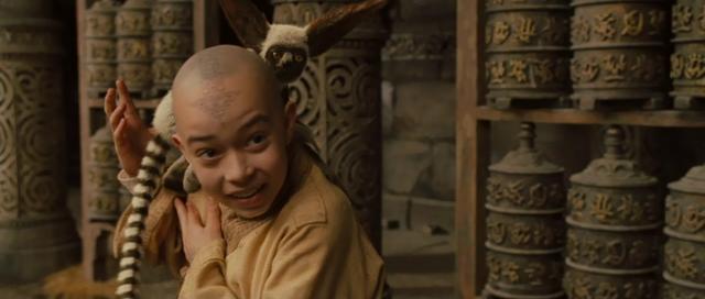 File:Film - Aang and Momo.png