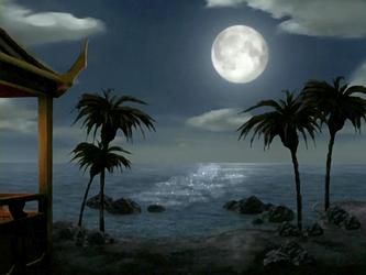 File:Full moon at Ember Island.png