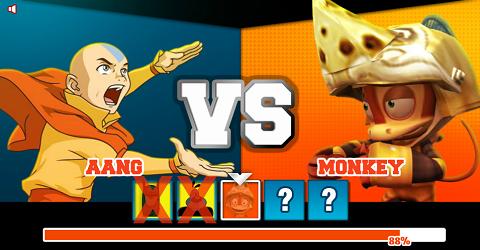 File:Super Brawl 2 tournament standings.png