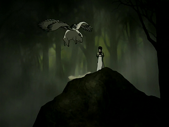File:Toph in the swamp.png