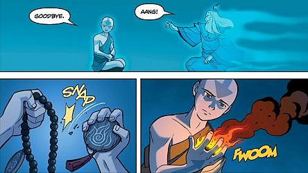 File:Aang saying bye to Roku.png