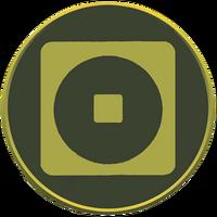 Earth Kingdom emblem