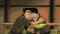 Mako, Bolin, and Yin.png