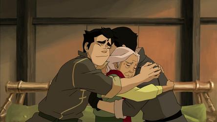 File:Mako, Bolin, and Yin.png