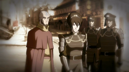 File:Older Aang and Toph.png