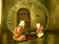 200px-Gyatso and Aang