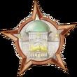 Badge-5048-2