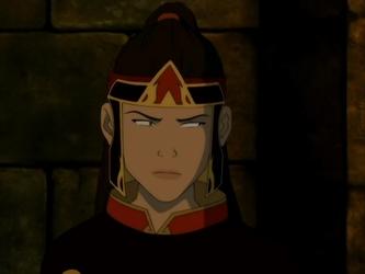 Ming Avatar Wiki Fandom Powered By Wikia
