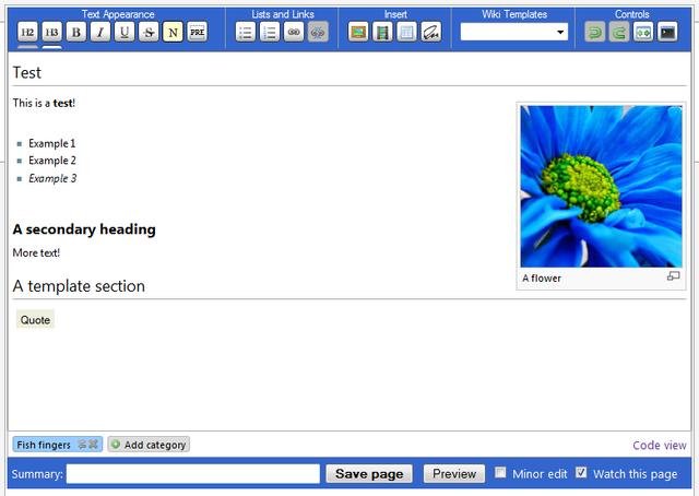 File:NewEditor1.png