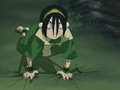 Toph angry.png