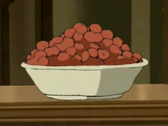 Archivo:Bacui berries.png