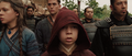 Film - Aang in the Earth Kingdom.png