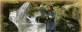 Film - Katara waterbending.png