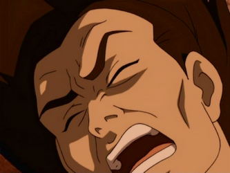 File:Ozai cries out in pain.png