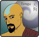Tengu v1