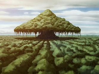 File:Banyan-grove tree.png