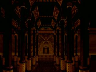 File:Dark throne room.png