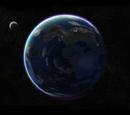 Mundo de Avatar