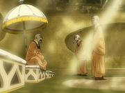 Streit um den Avatar